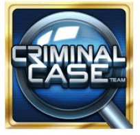 criminal case the best game on facebook