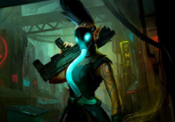 shadowrun return android game