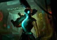 shadowrun return android game