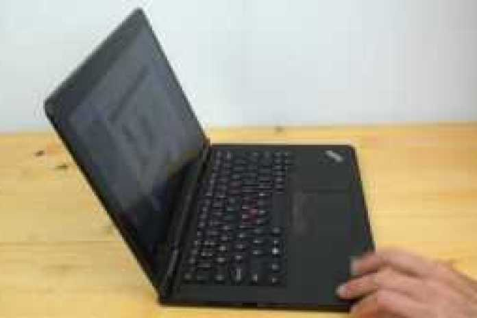 best gaming laptop under 50000 with i7 processor