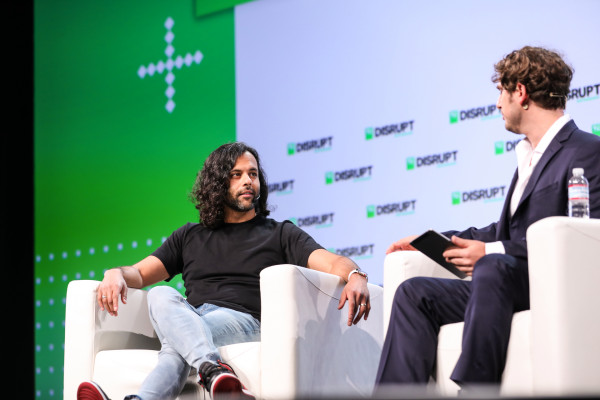 What the $13B Etrade deal says about Robinhood