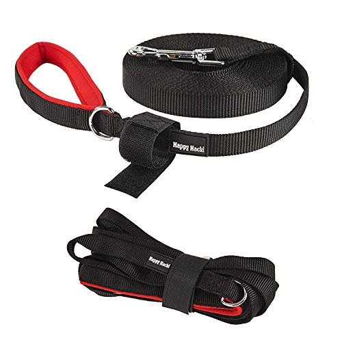 Top 10 Best Pettom Dog Leash For Large Dogs 2021