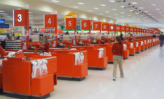 target gay lgbt employees
