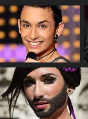 conchita-wurst-eurovision-gay-transgender
