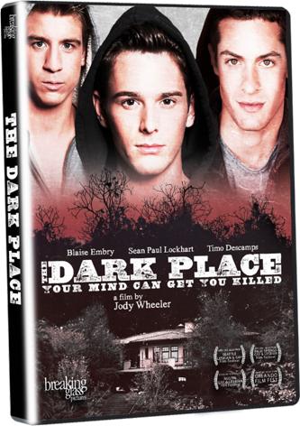 brent-corrigan-the-dark-place