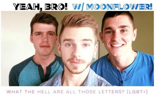 yeah-bro-gay-podcast-bros--straight-dudes