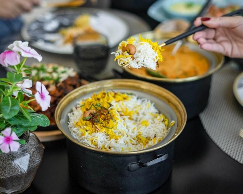افخم مطاعم بالكويت راقية