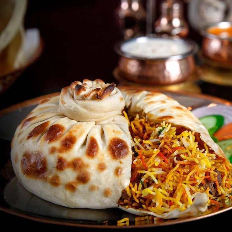 مطاعم راقية الكويت