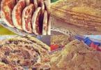 مطعم فلزين بوجمال البحرين