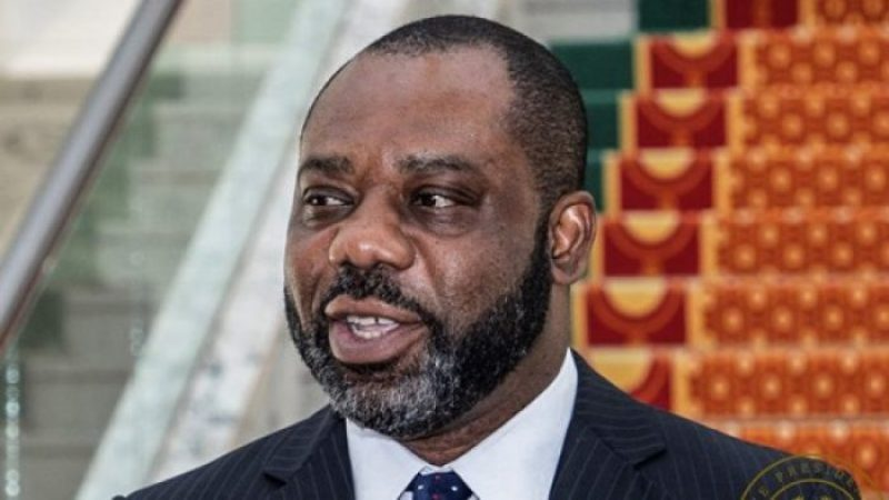 No Public University Student Will Pay Utility Bills Next Academic Year - Minister of Education