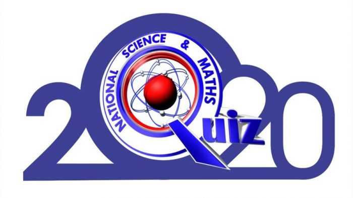 2020 NSMQ: Awards In This Years' National Science And Maths Quiz