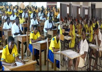 2020 CSSPS: Education Ministry Reveals When BECE School Placement Will Be Out
