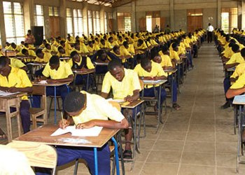 Over-centralisation of Free SHS has compromised quality, increased corruption – Minority