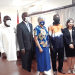 US To Support Ghana's Agriculture Sector Under New Initiative