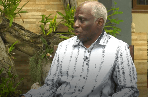 Tsatsu justifies GNPC's investment in Valley Farms when he was CEO