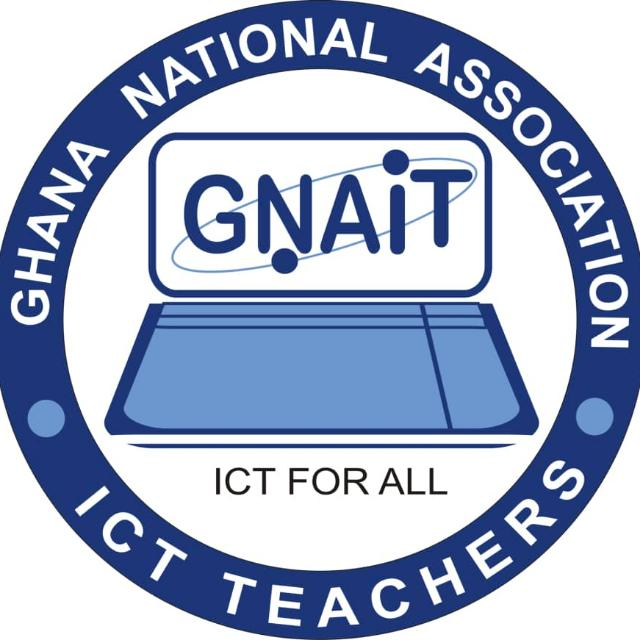 GNAIT ORGANIZE WORKSHOP FOR ALL ICT, SCIENCE, AND MATHEMATICS TEACHERS ON STEM EDUCATION