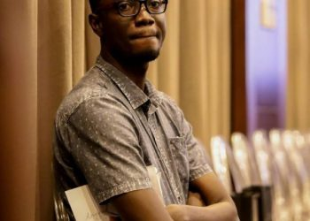Venture into health and other fields – Ameyaw Debrah advises entertainment bloggers