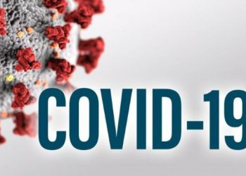 Covid-19: Ghana records 652 cases in 38 days