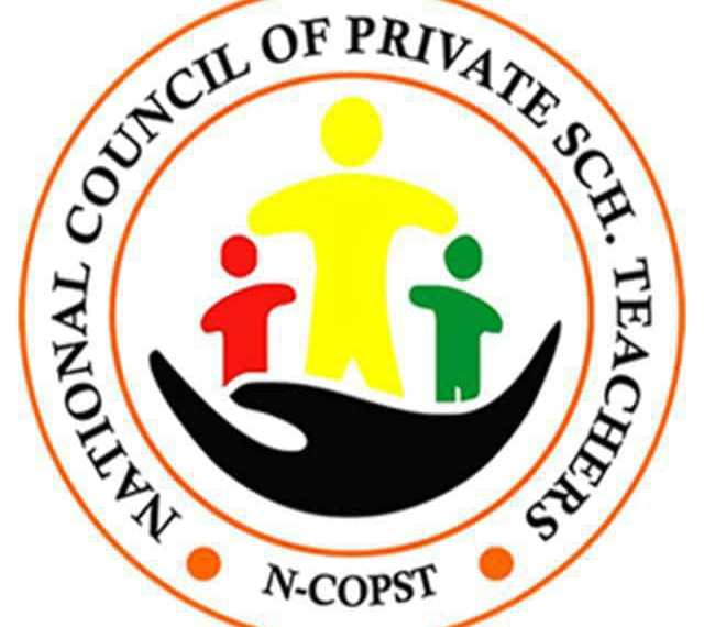 NCOPST TO MAKE FOLLO-UP FOR REGISTERED TEACHER LICENSE THAT HAVE DELAYED