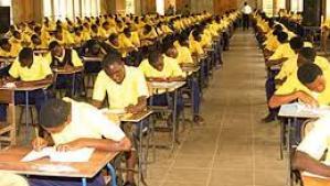 Examine Students With Classwork Not WAEC Exam – Kofi Asare To MoE