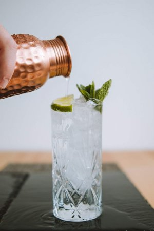 Top 10 Best Copper Water Bottles India 2020
