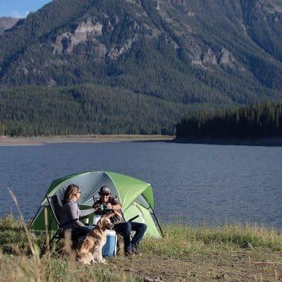 Best Camping Gear & Camping Hacks May 2020