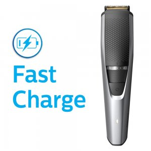 Top 3 Best Philips Trimmer India May 2020