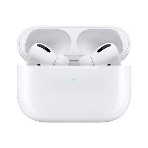 Top 3 Best Wireless Headphones India May 2020