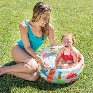 Top 3 Best Baby Bath Tub India June 2020