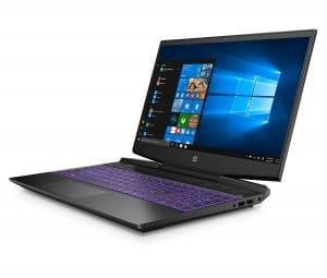 Top 3 Best Gaming Laptop in India June 2020