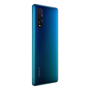 oppo find x india