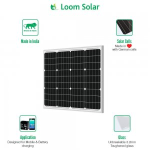 Top 3 Best Solar Energy Panels in India July 2020