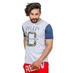 diwali t shirts