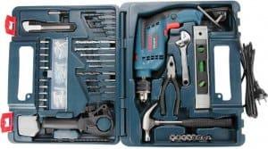 bosch tool kit