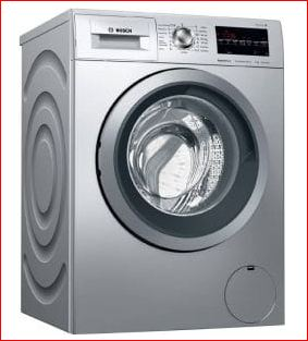 Best Washing Machines in India Semi-Automatic  & Automatic Washing Machine