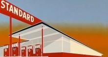 standard-station-1966-for-blog