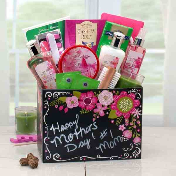 Product Category image Mothers Day