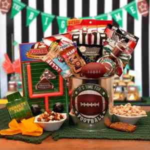 Sports gifts category image