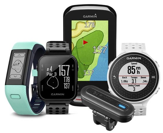 Best Garmin Approach Golf GPS Watches   Reviews   Shop 2018 Garmin Approach Best GPS Golf Watch Range Reviews