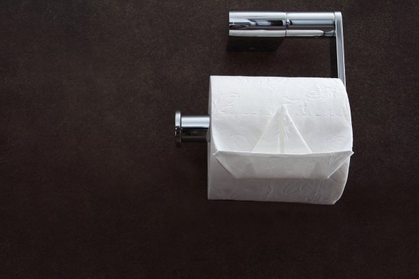 best toilet papers