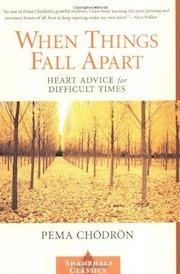Heart Advice