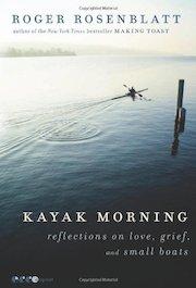 Kayak Mourning