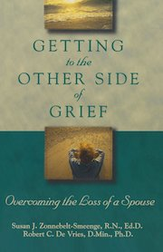 Other Side of Grief
