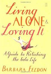 Relishing the Solo Life