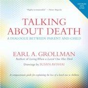 Talking About Death