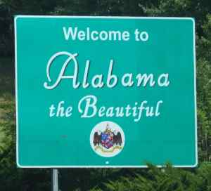 welcome-alabama