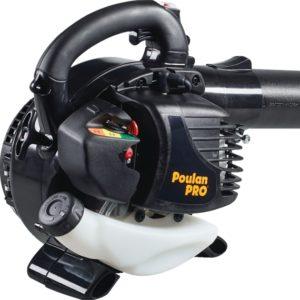 poulan-pro-ppb25-4