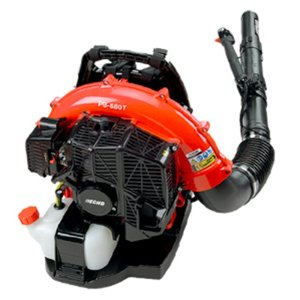 echo-pb-580t-backpack-blower-1