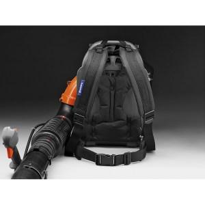 husqvarna-150bt-backpack-blower-5