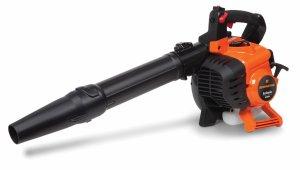 remington-rm2bl-ambush-leaf-blower-1